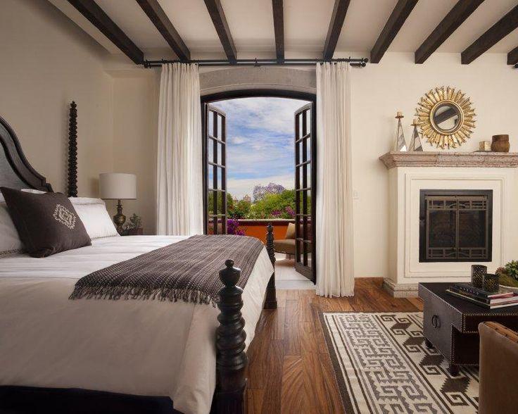 Rosewood San Miguel de Allende (San Miguel de Allende, México) - Complejo turístico Opiniones - TripAdvisor