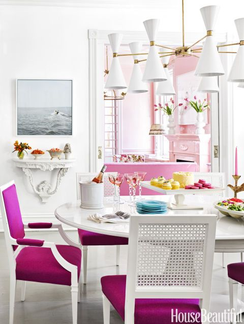 670 best Dining Rooms images on Pinterest Dining room design
