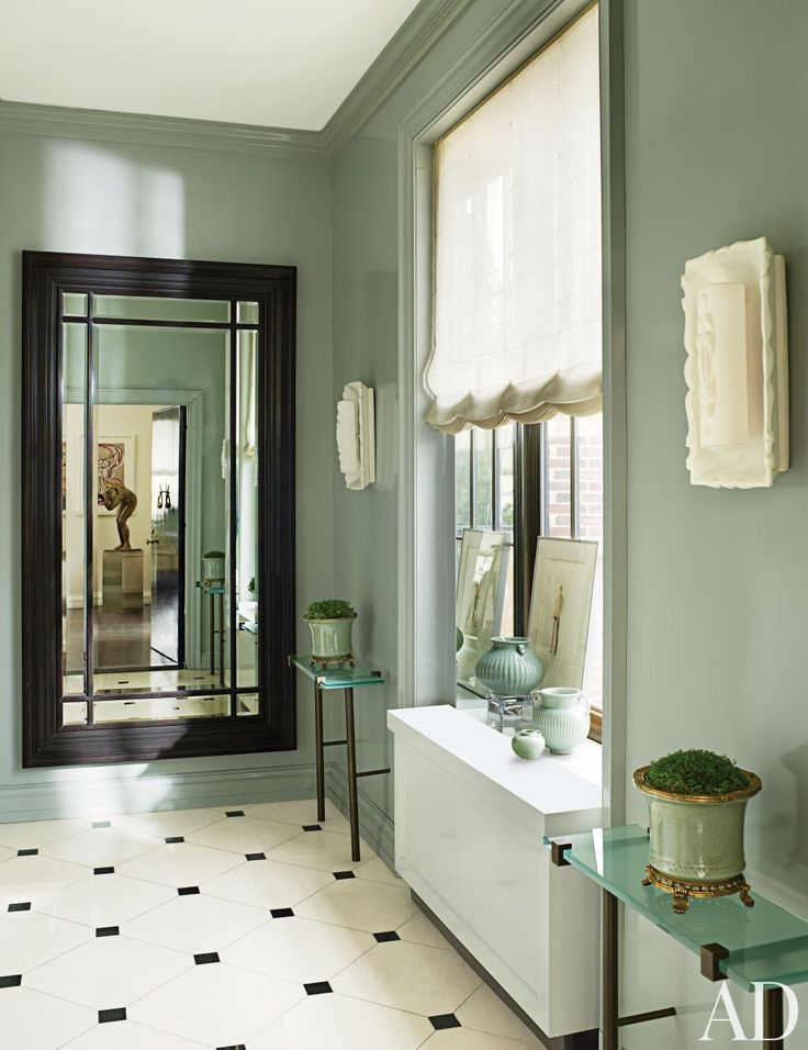375 best Decorating with Green images on Pinterest | Burgundy rugs ...