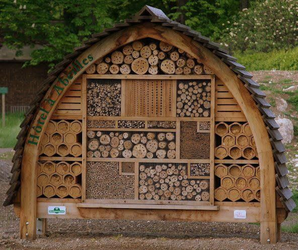 17 Best Images About Cordwood House On Pinterest
