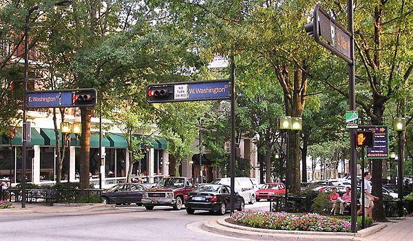 Best kept secret in the South! greenville, sc - Google Search