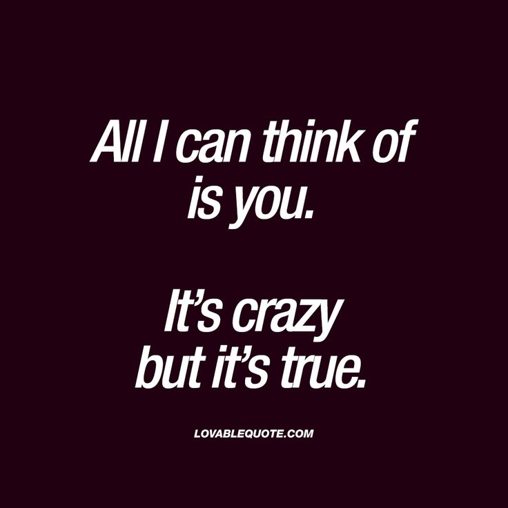 I Can T Stop Thinking Of You Quotes: 25+ Best Driving Quotes On Pinterest