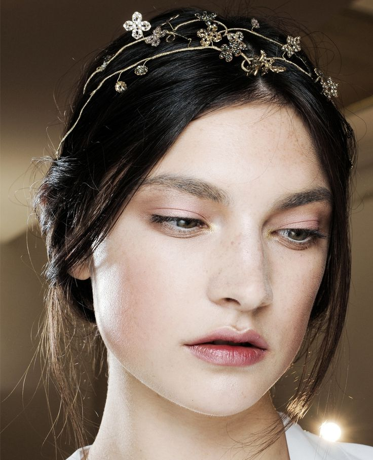 41 best JeweLry InspiratiOn: HaiR AccessoriEs images on ...