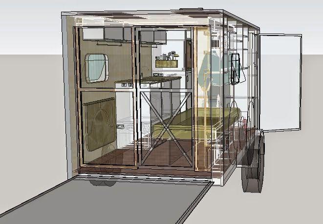 12 foot travel trailer floor plans large travel trailer for 12 foot travel trailer floor plans