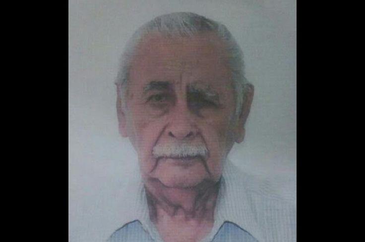 La noche del viernes fue localizado el cuerpo sin vida de un empleado del Ayuntamiento de Lázaro Cárdenas, el cual estaba reportado como desaparecido desde el día 5 del presente ...