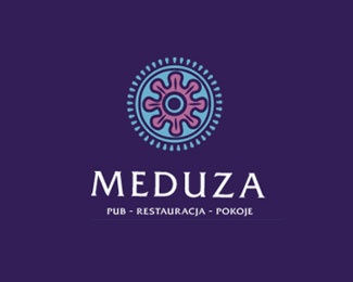 Meduza By riocreativo  restaurant – bar – guesthouse