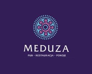 Meduza By riocreativo  restaurant – bar – guesthouse