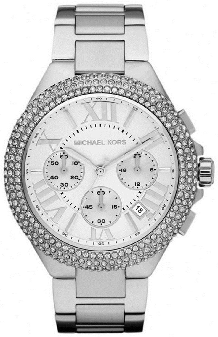 17 best images about michael kors watches on
