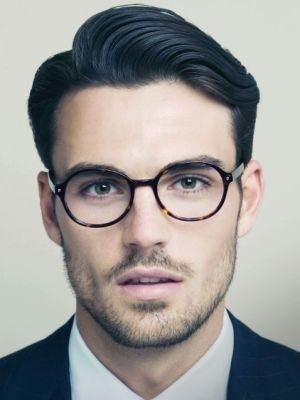 Ten Men's Hairstyles 2015 | Hairstyles 2015 New Haircuts and Hair Colors from special-hairstyles.com
