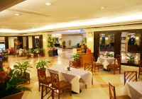 Poipet Casino Resort ปอยเปตรีสอร์ท คาสิโนปอยเปต