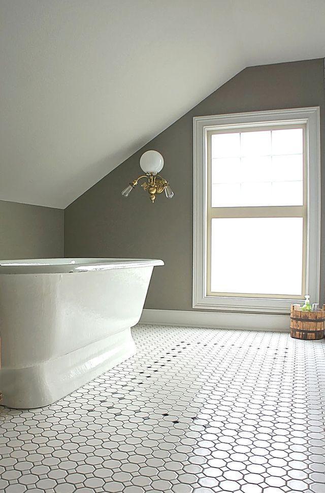 Best Ideas Attic Low Ceiling Closet Designs attic staircase