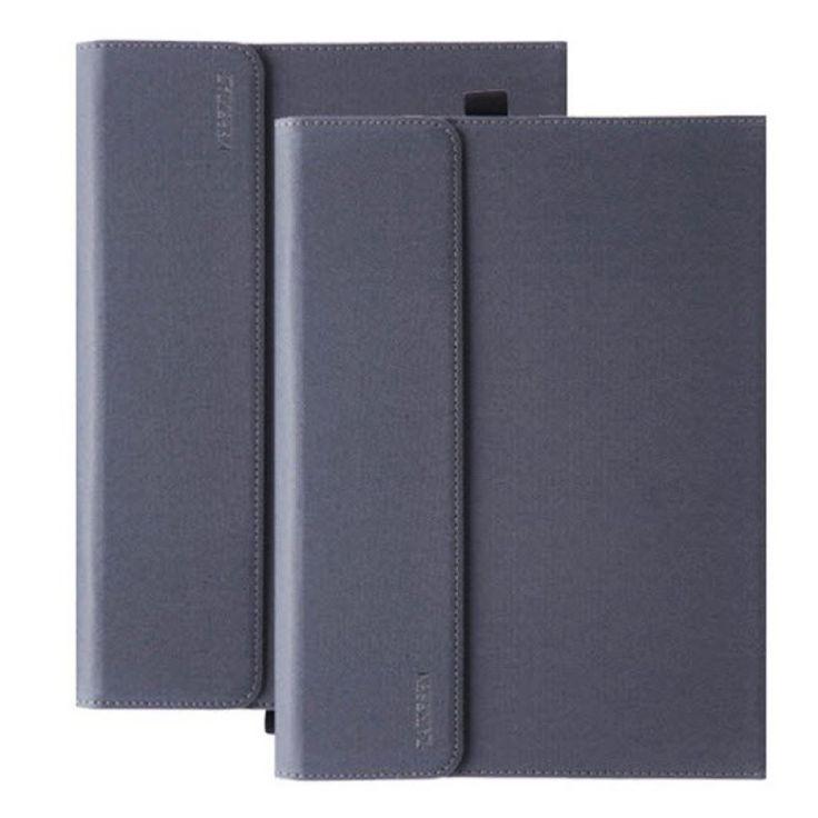รีวิว สินค้า Siam Tablet Shop flat leather protective holster For Microsoft surface pro4 New Arrival (สีเทา) ☄ ลดราคาจากเดิม Siam Tablet Shop flat leather protective holster For Microsoft surface pro4 New Arrival (สีเทา) จัดส่งฟรี   shopSiam Tablet Shop flat leather protective holster For Microsoft surface pro4 New Arrival (สีเทา)  รับส่วนลด คลิ๊ก : http://online.thprice.us/vfW5I    คุณกำลังต้องการ Siam Tablet Shop flat leather protective holster For Microsoft surface pro4 New Arrival…