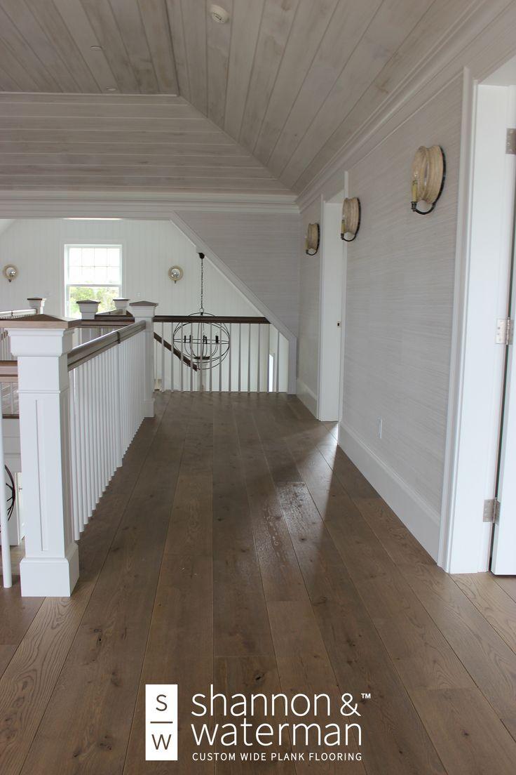 33 Best Hardwood Floors Images On Pinterest Hardwood