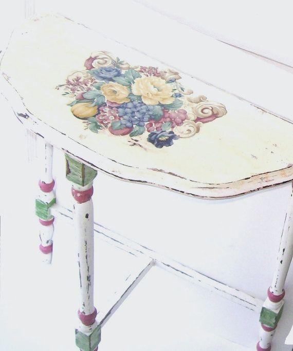 Best 25 Romantic dinner tables ideas on Pinterest  DIY