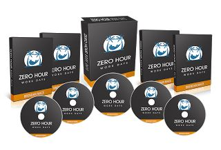 Get Zero Hour Work Days by Brendan Mace Free Download http://get-wso-free-download.blogspot.com/2016/10/get-zero-hour-work-days-by-brendan-mace.html