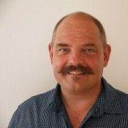 John Øyvind Livden driver Gullfjell Consulting AS, et Bergensbasert konsulentfirma med fokus og spisskompetanse på lederutvikling, teamutvikling og organisasjonsutvikling