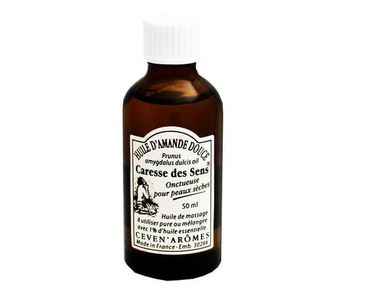 - Huile très douce et très agréable sensation velours au toucher - Riche en vitamines A et B ainsi qu'en sels minéraux - Antioxydant -  Idéale pour les mélanges avec des huiles essentielles