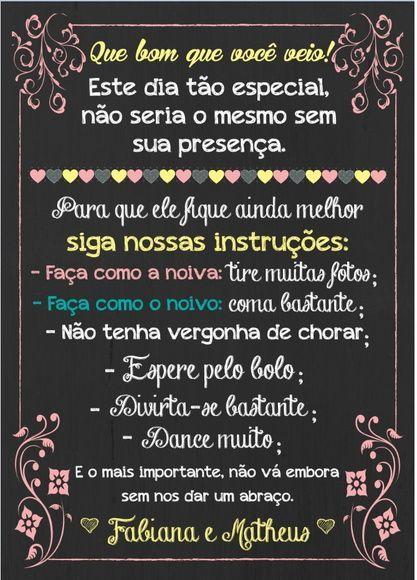 (1) - Entrada - Terra Mail - Message - marcia.h.ribeiro@terra.com.br