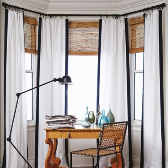 205 Best Images About For The Home On Pinterest