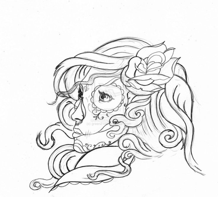 641 Free Hd I Flash Tattoo Design 2012: 17 Best Images About Colouring Pages On Pinterest