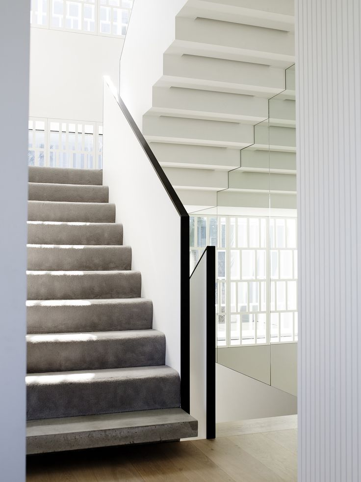 MAdeleine blanchfield architects clovelly 2 34.jpg