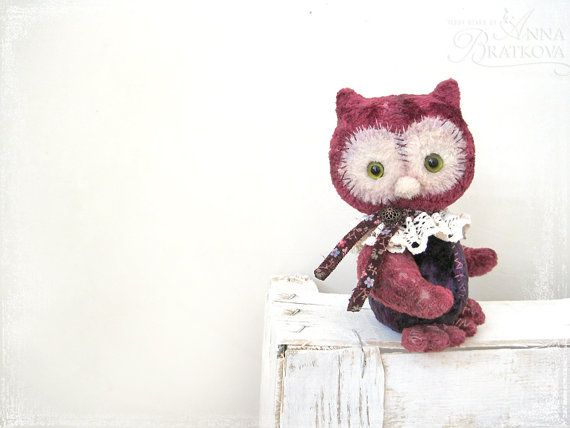 Awesome Etsy listing at https://www.etsy.com/pt/listing/119751606/pattern-download-to-create-teddy-like