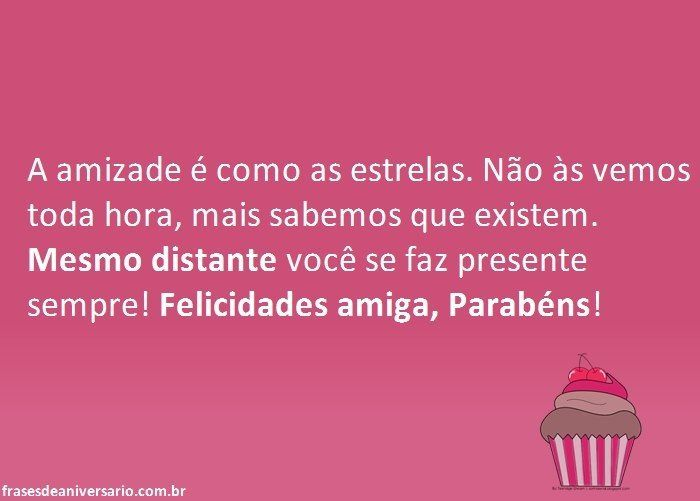 Feliz Aniversario Frases: 1000+ Images About Frases, Mensagens... On Pinterest