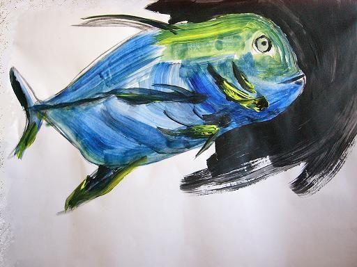 Résultats Google Recherche d'images correspondant à http://perlbal.hi-pi.com/blog-images/114321/gd/1247857666/poisson-reve.jpg