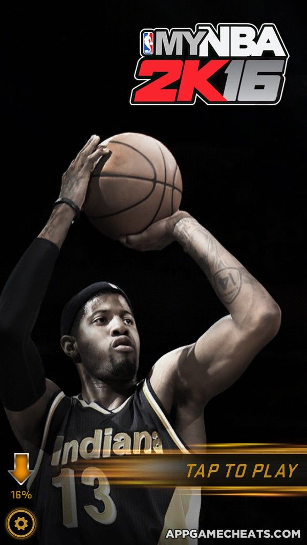 best basketball simulation Lebron james stars in the best basketball simulator 8 1800 votes download  pros: the best basketball game available, fastastic gameplay experience,.