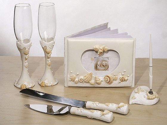 84 best matching wedding accessory sets images on pinterest the beach bridal accessories set will make a perfect addition to your beautiful beach theme or destination wedding each piece is embellished with beautiful junglespirit Images