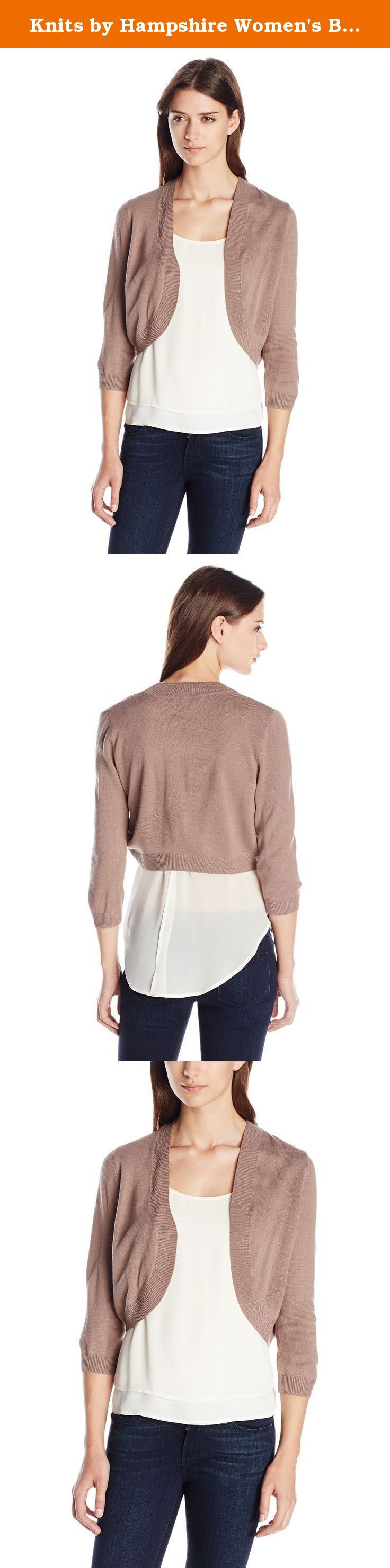 142 best Shrugs, Sweaters, Clothing, Women, Clothing, Shoes ...