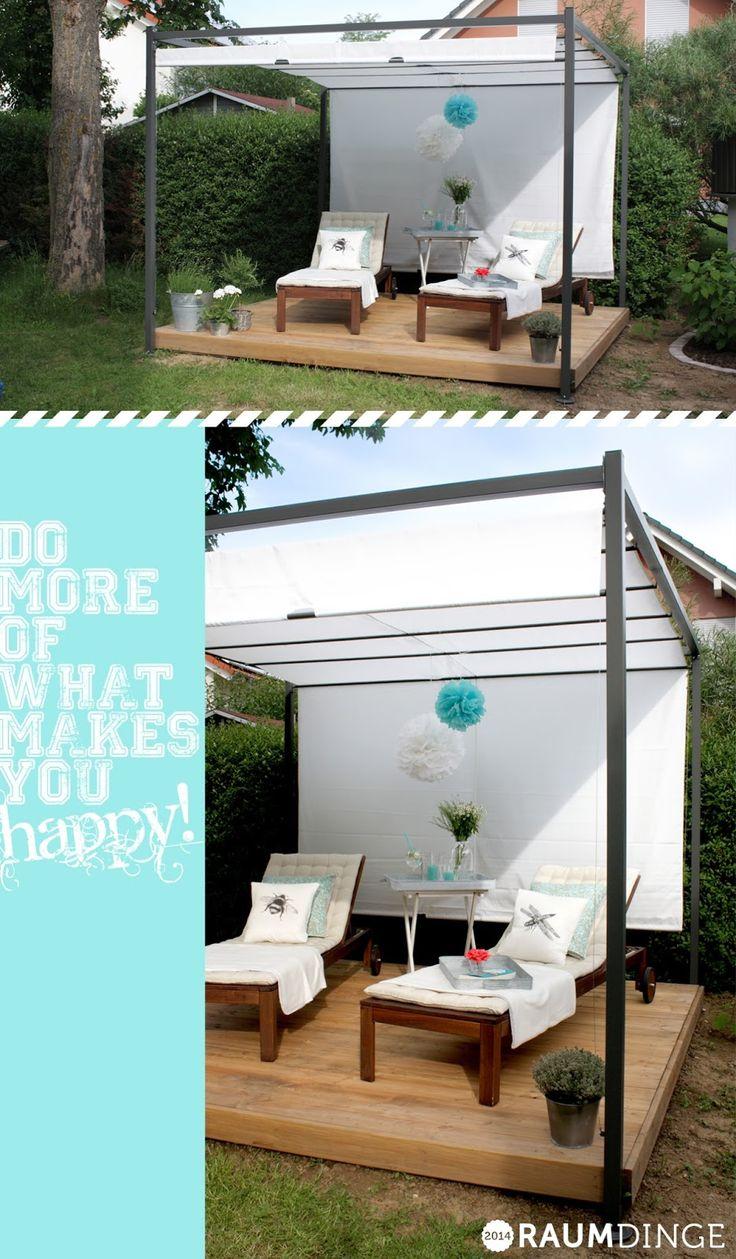 sonnenschutz im garten bestmögliche pic oder cdccbaffffcd outdoor cafe outdoor living