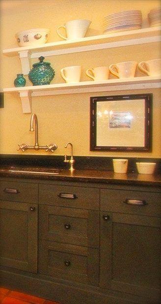 Pleasing Prep Sink Size Designing Tips With Kitchen And Bathroom Designers Kitchen Bar Design Sink Sizes Bathroom Design