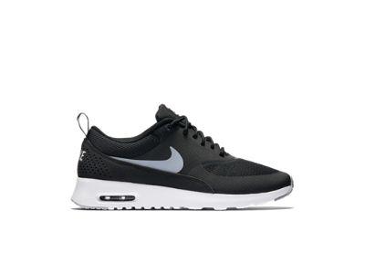 Calzado para mujer Nike Air Max Thea  a2a3d2d6e27