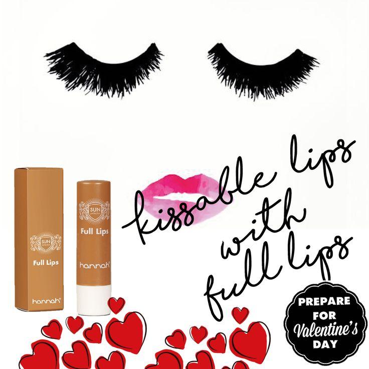 De zijdezachte balsem van Full Lips zorgt voor voelbaar meer soepelheid, vochtherstel en compactheid van de lippenhuid, hetgeen resulteert in opvallend volle en mooi glanzende lippen!