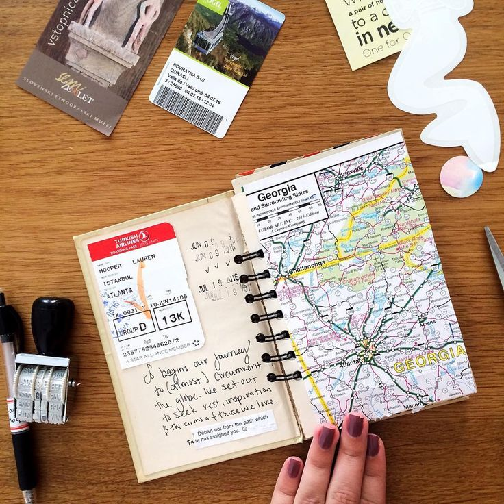 703 best travel journals images on pinterest notebooks travel my absolute favorites if you want to learn more about my travel making process check out my class mini on the go over at you can try it for free solutioingenieria Images