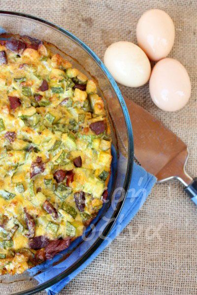 μικρή κουζίνα: Συνταγές καλοκαιρινές