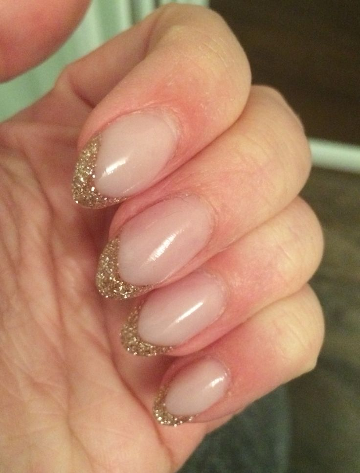 15 best My nails images on Pinterest | Jessica geleration, My nails ...