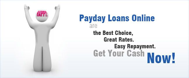 https://www.paydayloansnowdirect.co.uk/payday-loans-lenders-payday-loans-direct-lenders-only.html pay day loan lenders