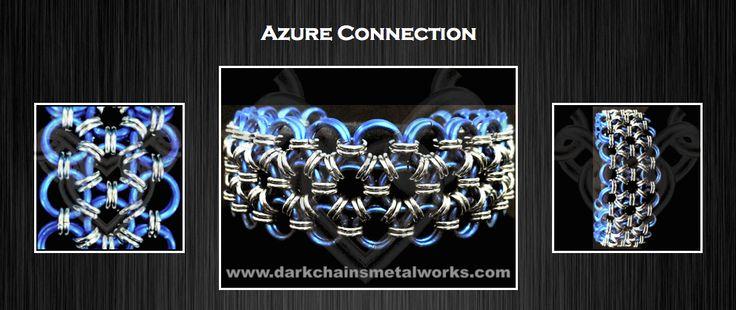 Azure Connection