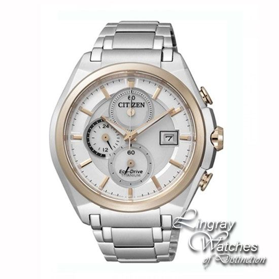 100 Ideas To Try About Citizen Watches Radios Lady And