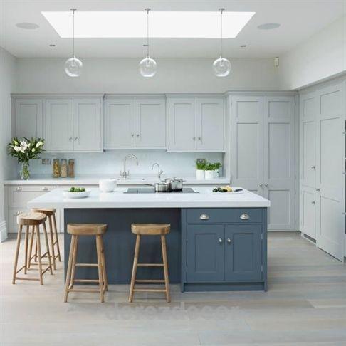 wonderful kitchen design ideas inspiration pictures homify the rh pinterest com