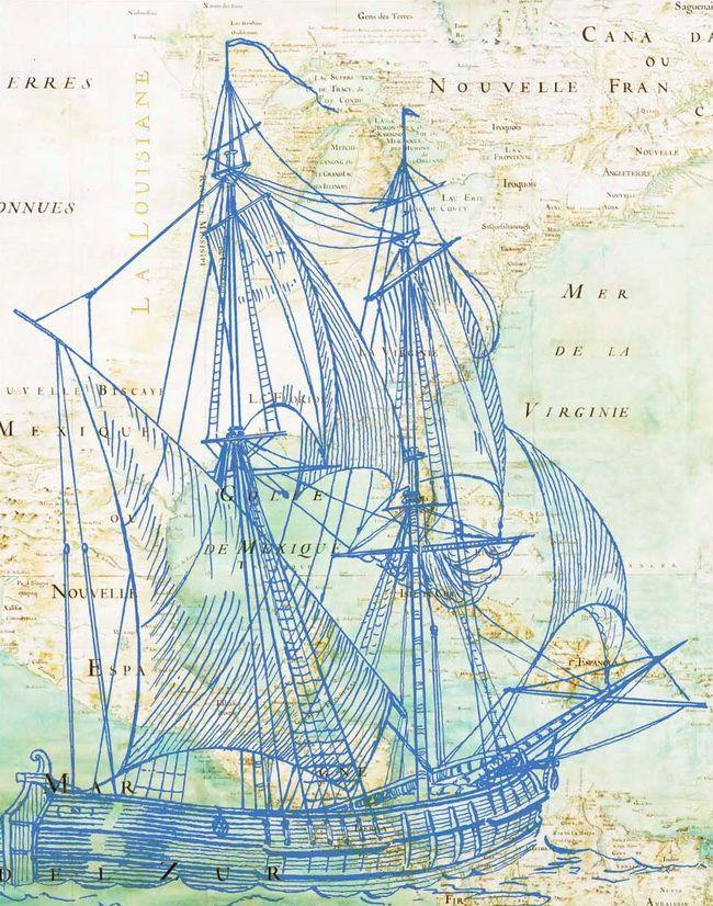 SEA PRINTS by AlgaNet 4