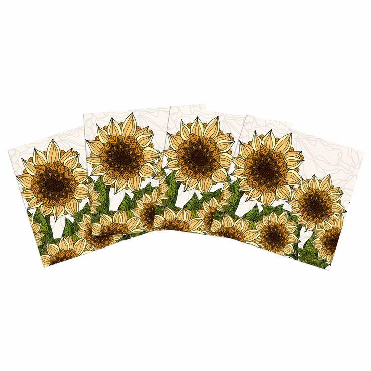 299 best Sunflower Smiles images on Pinterest