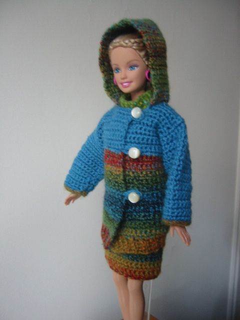 has link to download free pattern