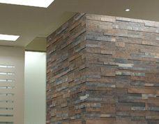 Legend HDP Magna: Tile Hdp, Legends Hdp, Fireplaces Materials, Spaces Tile, Living Spaces, Hdp Magna, Legends Series, Florida Tile, Legends 3