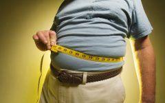 Os 12 Fatores de Risco Para Diabetes Tipo 2