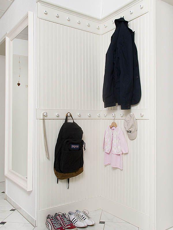 36 besten lamperie bilder auf pinterest wandverkleidung boden deckelschalung und hauseingang. Black Bedroom Furniture Sets. Home Design Ideas