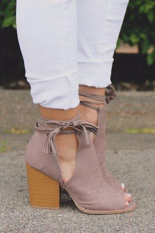 Footwear – UOIOnline.com: Women's Clothing Boutique clothing sale womens, clothing women's stores online, clothing womens shopping online, women's clothing & women's fashion, women's clothing. #ad