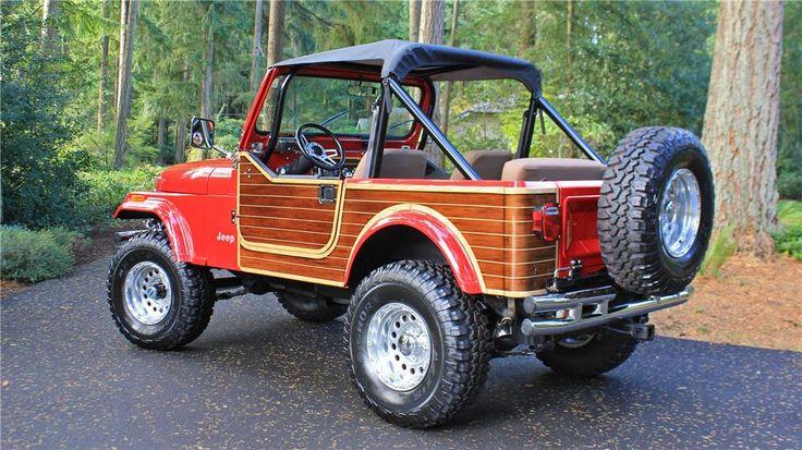Best 10 jeep bikini top ideas on pinterest jeep mods - Jeep cherokee exterior roll cage ...